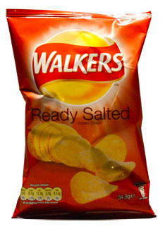 walkers_readysalted