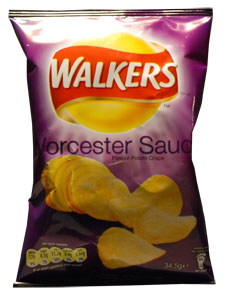 walkers_worcestersauce